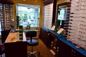 Eye Care Providers in New Smyrna Beach