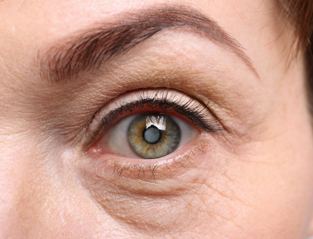 cataract surgery cost in New Smyrna Beach
