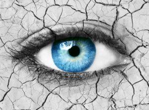 Dry Eye Treatments in New Smyrna Beach