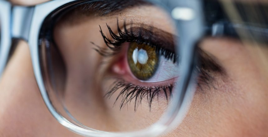Eye Doctor In Holly Hill The Precision Eye Institute