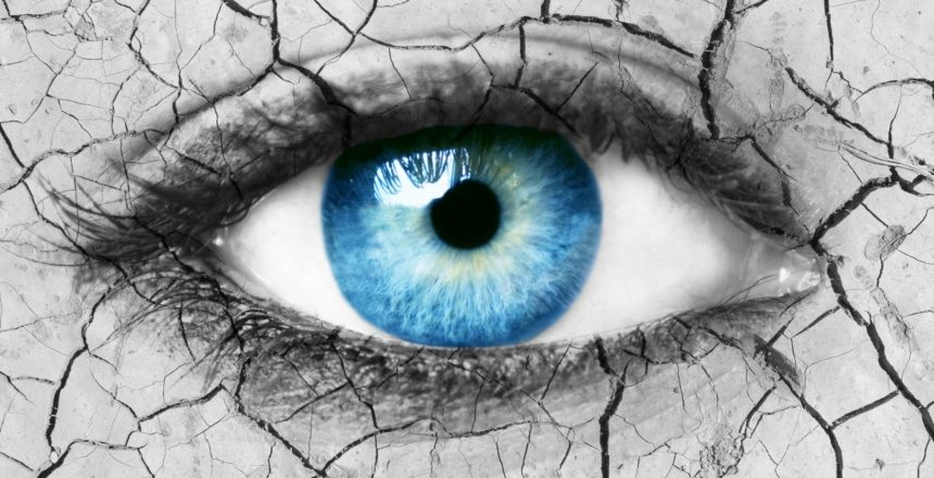 Dry Eye Treatments in New Smyrna Beach